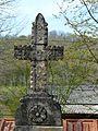 Lamonzie-Montastruc cimetière croix (2).JPG