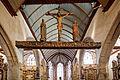Lampaul-Guimiliau - Église Notre-Dame - PA00090020 - 133.jpg