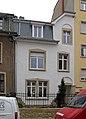 Lampertsbierg 19 rue Alfred de Musset.jpg