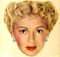 Lana Turner color portrait.png