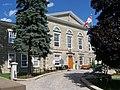Lanark County Court House (324303643).jpg