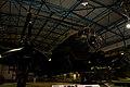 Lancaster R5868 at RAF Museum London Flickr 2225323612.jpg
