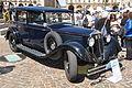 Lancia Artena III Serie (1934) (4640639990).jpg