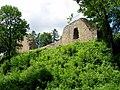 Lanckorona zamek 20050724 1302 2426.jpg