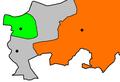 Landen West Brabant.png