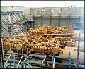 Landfill Gas Generator Sets.jpg