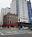 Landmark Place, Cardiff - geograph-5424837-by-Jaggery.jpg