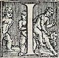 Lando - Paradossi, (1544) (page 69 crop).jpg