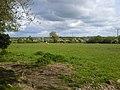 Landscape, Co Dublin - geograph.org.uk - 1880312.jpg