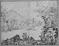 Landscape with a Bridge and Two Figures MET 177351.jpg