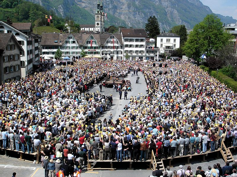 Landsgemeinde Glarus 2006.jpg