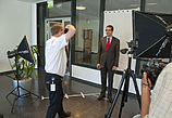 Landtag-erfurt-by-rob-makingof-01.jpg