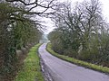 Lane to Baggrave - geograph.org.uk - 1139910.jpg