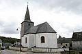 Lannen, Église.jpg