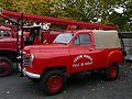 Lanouaille Renault pompiers.jpg