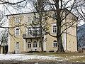 Lans, Villa Oellacher.JPG