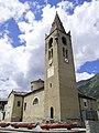 Lanslevillard - Église Saint-Michel -02.JPG