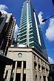 Lanson Place Hotel (blue sky).jpg