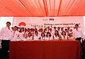 Lanzan Programa Gestores Para El Desarrollo Local (6912516035).jpg