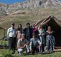 Lar Plain, Iran (34138707442).jpg