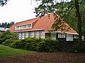 Laren paviljoen Braamberg 41.jpg