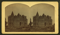 Large residence or public building in Brainerd, by J. A. McColl.png