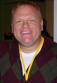 Larry Joe Campbell cropped.png