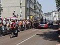 Lars Bak - Tour de France 2015 (19584222946).jpg