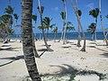 Las Terrenas beach 1.JPG