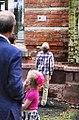 Last Address - ul. Kalinina 2. Naro-Fominsk (2).jpg