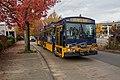 Last Day of the Breda Trolleybuses (30577732016).jpg