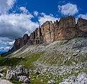 Lasteies de Chedul y Mont de Sëura Gherdëina.jpg