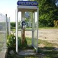 Latowicz-budka-telefoniczna-Rynek-090816.jpg