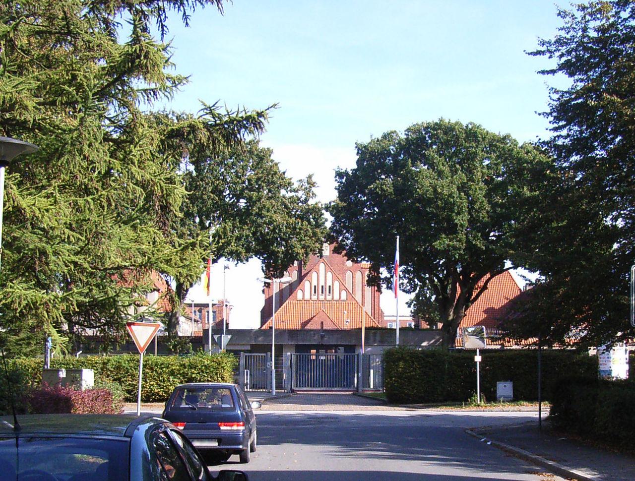 Lauerhof 01.JPG