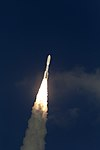 Launch of Atlas V AV-077 with GOES-S 02.jpg