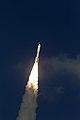 Launch of Atlas V AV-077 with GOES-S 02.jpg