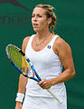 Laura Pous Tió 3, 2015 Wimbledon Qualifying - Diliff.jpg