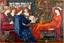 Laus Veneris by Edward Burne-Jones.jpg