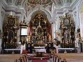 Lavant St. Ulrich Innen 4.JPG
