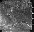 Lavey Morcles LBS P1-662985.jpg