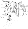 Lavignac - Les Gaietés du Conservatoire - p. 116.png