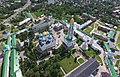 Lavra, aerial view 2 - Sergiyev Posad, Russia - panoramio.jpg