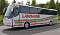 Lawmans coach 34 (WA05 VYT), 21 August 2010.jpg