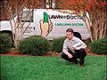 Lawn Doctor Expert Techs.jpg