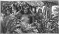 Le Chartier - Tahiti et les colonies françaises de la Polynésie, plate page 0104.png
