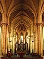 Le Loroux-Bottereau-44-église-06.jpg