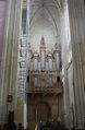 Le Mans-Cathédrale-orgue-transept sud.jpg
