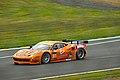 Le Mans 2013 (154 of 631) (9347018798).jpg