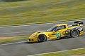 Le Mans 2013 (9344536957).jpg