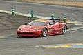 Le Mans 2013 (9344716663).jpg